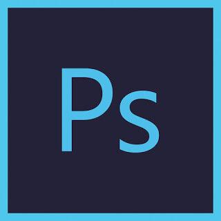 10 دورات فوتوشوب Photoshop عربية مجاناً