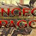 Dungeons & Dragons | Reboot da franquia está sendo desenvolvida pela Warner