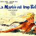 FILM CINEMA La mari�e est trop belle (1956)- FULL MOVIE