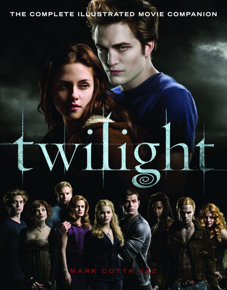 Twilight Movie Download HD Full Free 2008 720p Bluray thumbnail