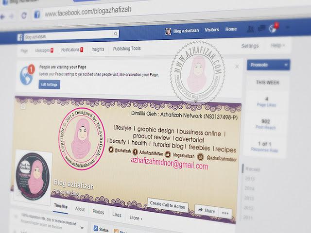 tukar-nama-fanpage-facebook
