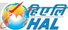 HAL-Lucknow-Recruitment-2018-19-10th-ITI-Freshers-Current-Career-Jobs-Openings