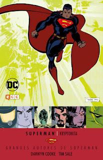 http://www.nuevavalquirias.com/grandes-autores-de-superman-darwyn-cooke-y-tim-sale-comic-comprar.html