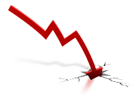 Free stock tips, share market tips, stock market tips, sensex trading tips, nifty trading tips, free intraday stock tips