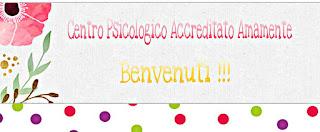 Centro psicologico per l'infanzia, l'adolescenza e la famiglia di Milano