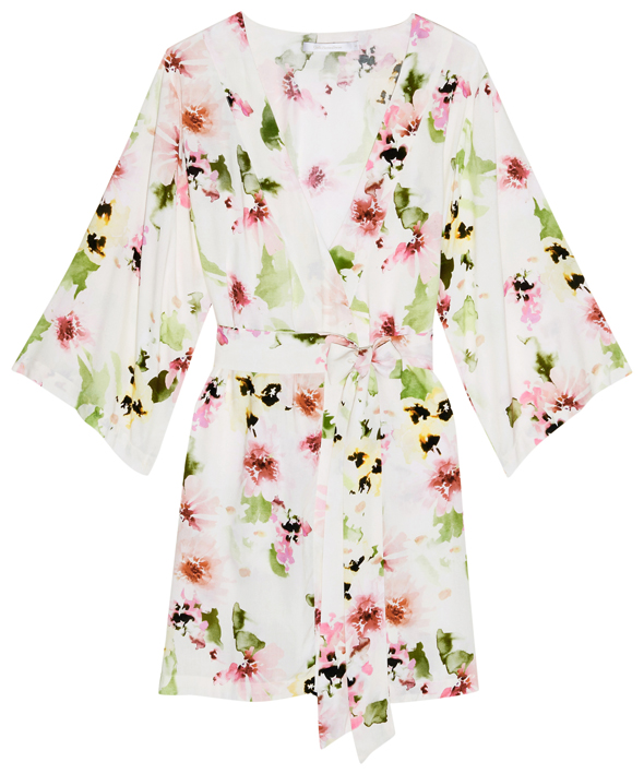 https://www.girlandaseriousdream.com/collections/watercolor-dreams/products/watercolor-dreams-floral-bridesmaids-robes-bridal-party-rayon-kimono-robe