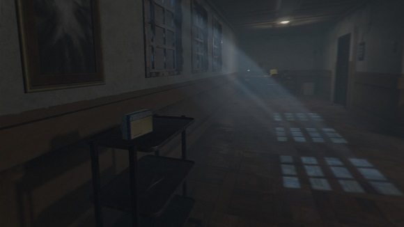 forgiveness-pc-screenshot-www.ovagames.com-1