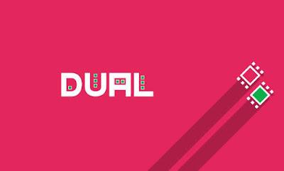 DUAL! (MOD, Unlocked) Apk Download