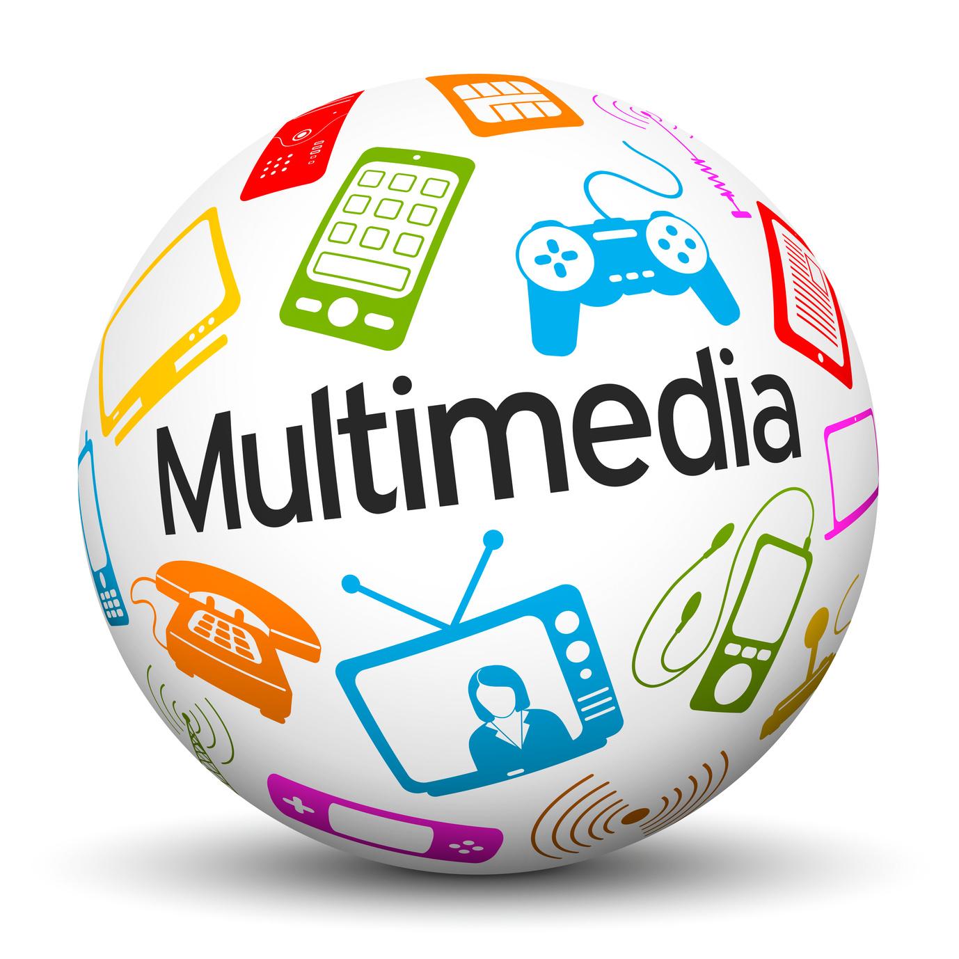 Multimedia como herramienta de aprendizaje tecnolog a for Salon multimedia
