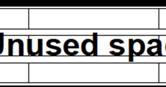 SystemVerilog Fixed Arrays   VLSI Encyclopedia