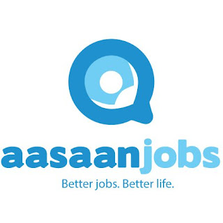 AasaanJobs launches healthcare vertical as part of expansion spree