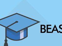 3 Program Beasiswa S1 Terbaik di Indonesia