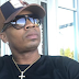 "Plies lança a ""Ain't No Mixtape Bih 3"""