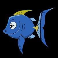Keuntungan Usaha Budidaya Ikan Nila