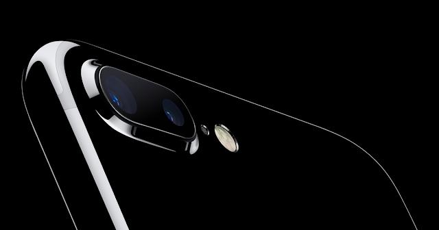 O iPhone 7 ainda não teve data de lançamento ou preço revelados no Brasil