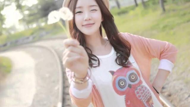 21 Gaya Hidup Baik Orang Korea yang Unik dan Menggemaskan