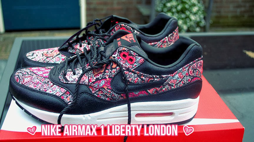 best price air max 1 limited edition special edition b72df 54a68