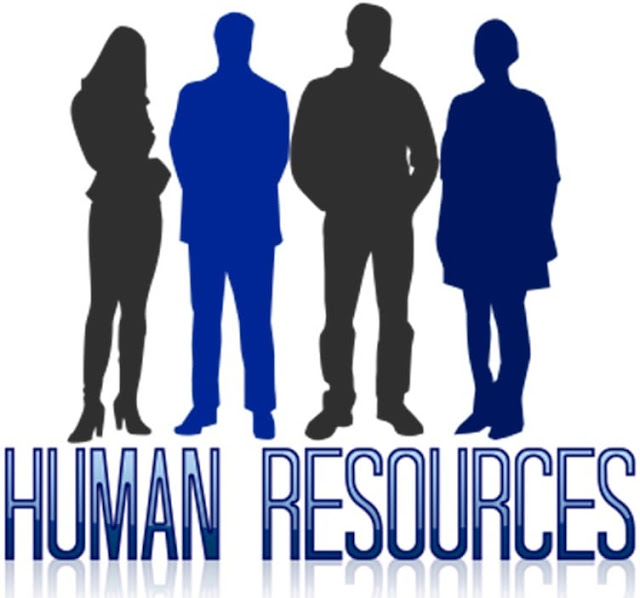 human resources blog hr articles