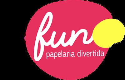 https://www.funpapelariadivertida.com.br/