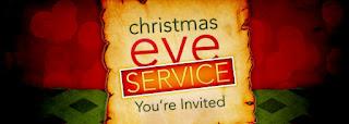 non-denominational christmas eve service granbury