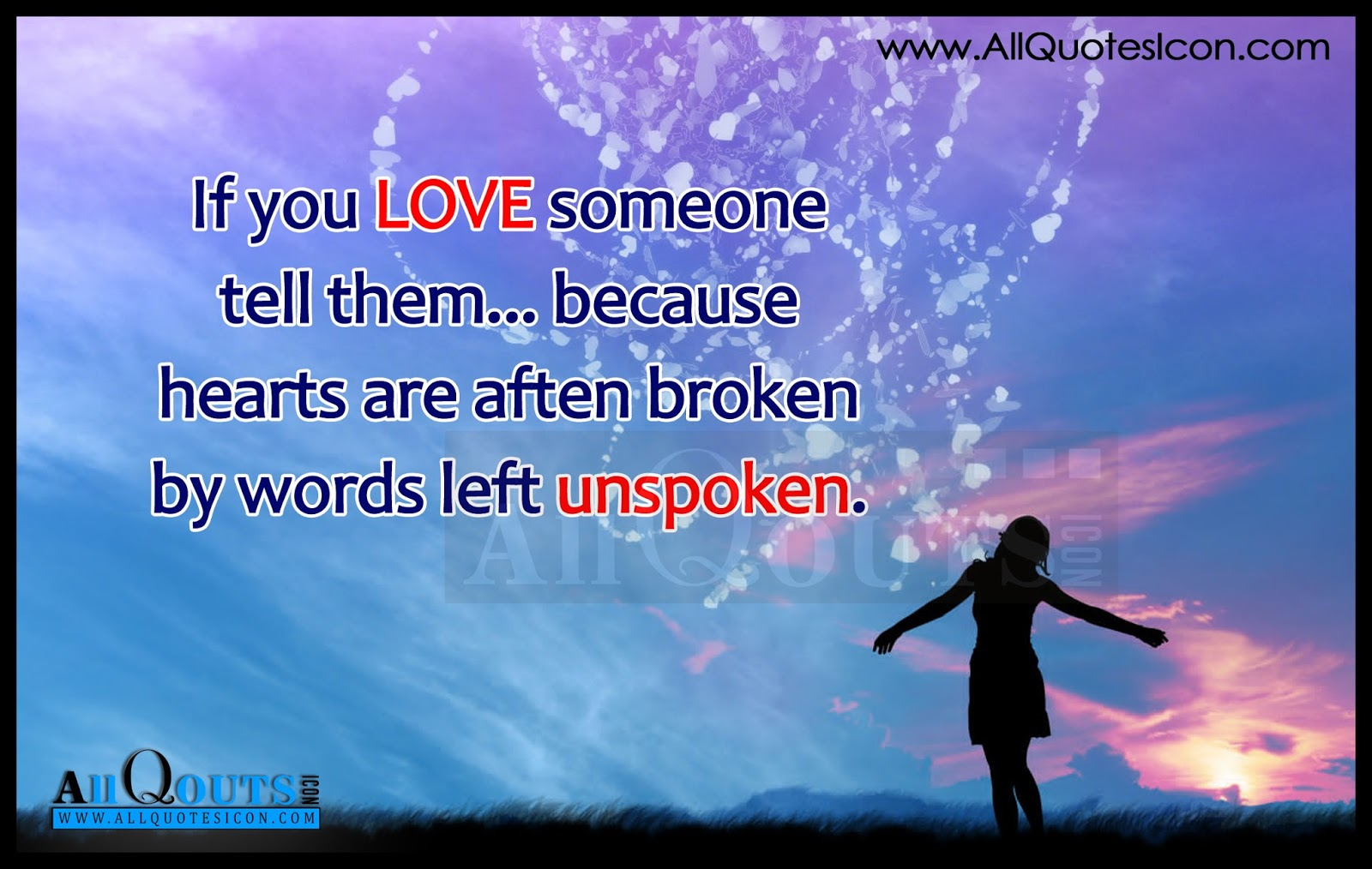 Images Of Love Quotes English Rock Cafe