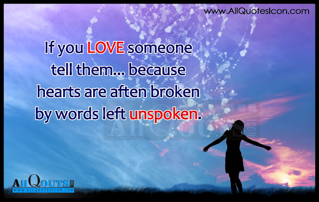 Best Love Quotes In English Wallpapers : English Quotes , Love Quotes in English 2:45:00 PM
