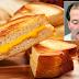 Isteri Ditembak Suami Sendiri Kerana Makan Roti Bakar Keju Tanpa Kebenaran