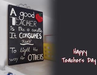 Happy-Teachers-Day-wishes-Image