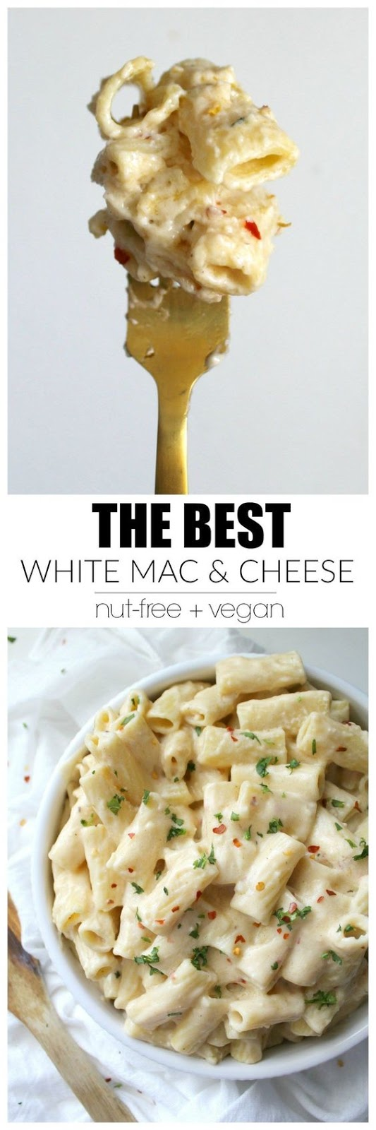 ★★★★☆ 7561 ratings | BEST VEGAN WHITE MAC AND CHEESE #HEALTHYFOOD #EASYRECIPES #DINNER #LAUCH #DELICIOUS #EASY #HOLIDAYS #RECIPE #BEST #VEGAN #WHITE #MAC #CHEESE