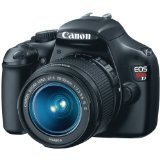 10 Top Rated Canon Digital SLR Need to See