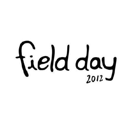 EOCCS Technology Blog: Class 2-2 Field Day Video May 31, 2012