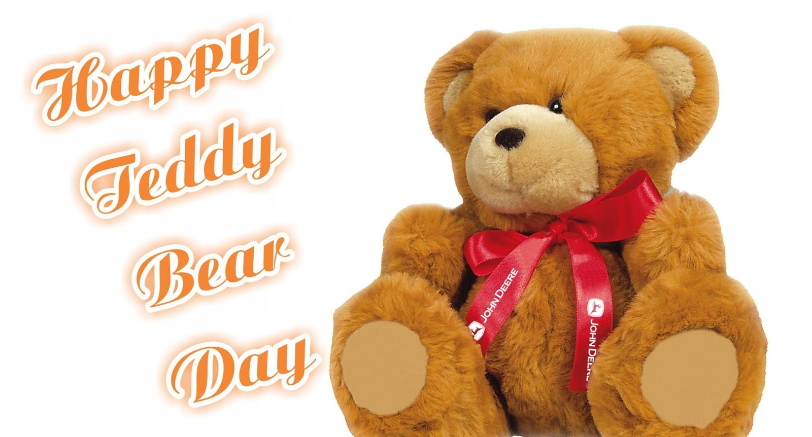 10 february 2018 teddy day history 2018 wishes pics images 10 february 2018 teddy day history 2018 wishes pics images messages sms hd wallpapers 365 festivals everyday is a festival altavistaventures Images