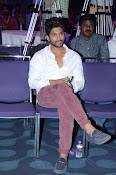 Bunny at Sarrainodu Success Meet-thumbnail-3