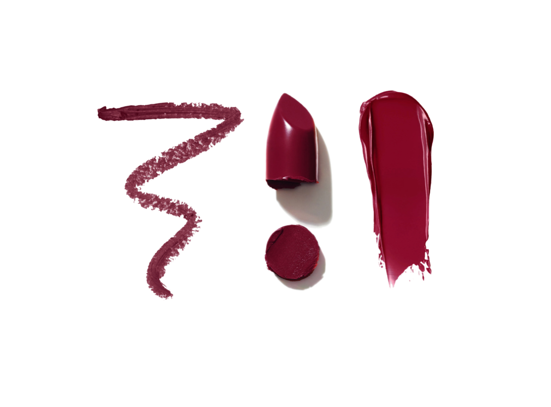 3 Tips For Lasting Lipstick