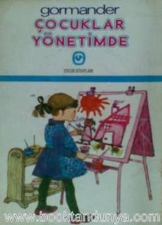Gormander - Çocuklar Yönetimde
