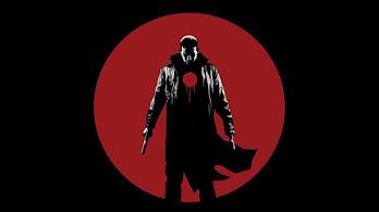 Bloodshot, Comics, 4K, #3.1331