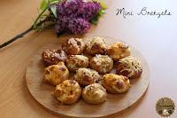 http://goulucieusement.blogspot.fr/2014/05/mini-bretzels-gratines.html