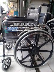 harga murah kursi roda maxima kursi roda moderen