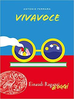 segnalazione-libro-vivavoce