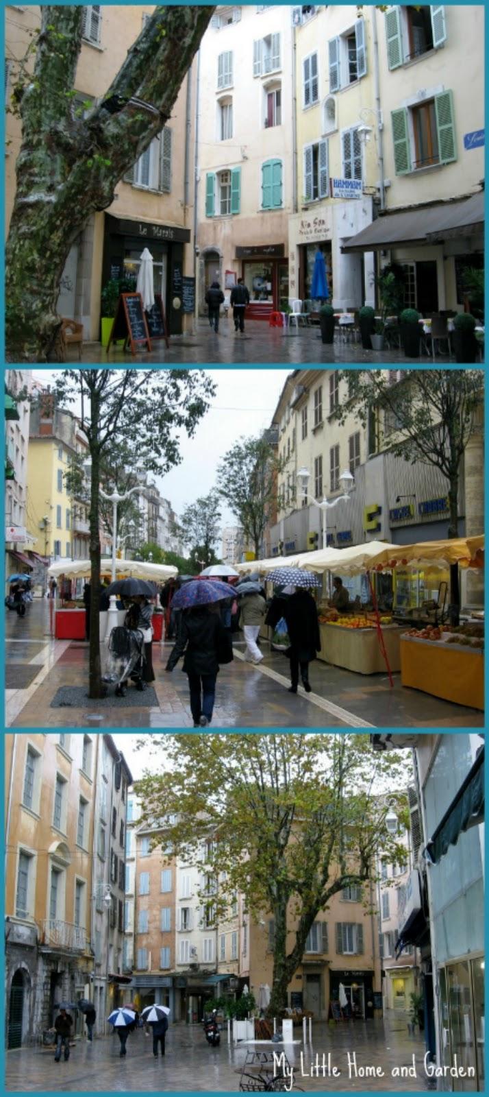Rencontre Sexe Marseille 05 (13005), Trouves Ton Plan Cul Sur Gare Aux Coquines