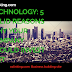 Technology: 5 solid reasons why you should invest on tech