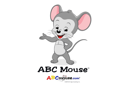 Father Nerds Best: App Review - ABCMouse