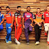 IPL 2016 Captains | Best Captian in IPL