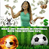 Football Betting Tips to Predict Matches 100% Sure Win Everyday