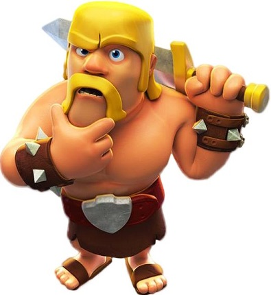 clash of clans crack apk download for android