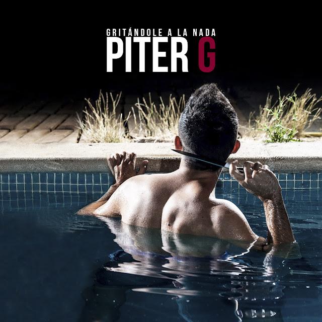 Piter-G - Gritándole a la nada - Descarga