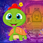 Games4King Baby Tortoise …