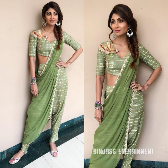 Shilpa Shetty8