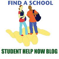 http://edu.degreesfinder.com/a/-/ddi_champ017?T=cjm&PID=4103512&linkname=Mobile_General_Online_Online_Education_200x200&utm_medium=Affiliate&utm_source=CommissionJunction&utm_content=11516496&publisherCID=3117891&PI=cjd_4103512#HQ0