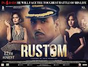 Releasing Rustom-thumbnail-2